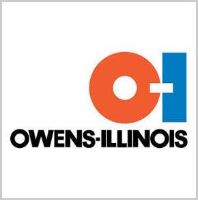 owens-illinois_TECNOBOL