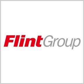 flint-group_tecnobol